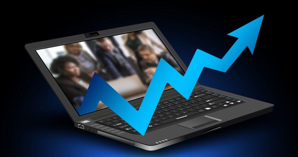 WEBデザイナーの年収最大化